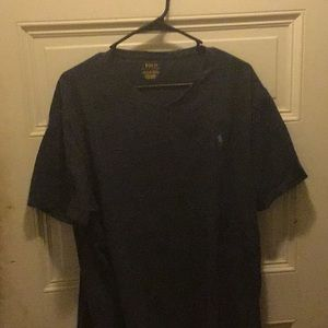 Polo Ralph Lauren extra large T-shirt